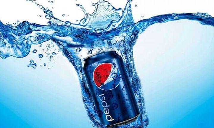 PepsiCo: Καλύτερα των εκτιμήσεων τα έσοδα