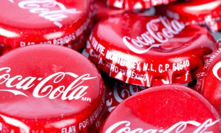 Coca Cola HBC: Αύξηση στα καθαρά κέρδη το 2017