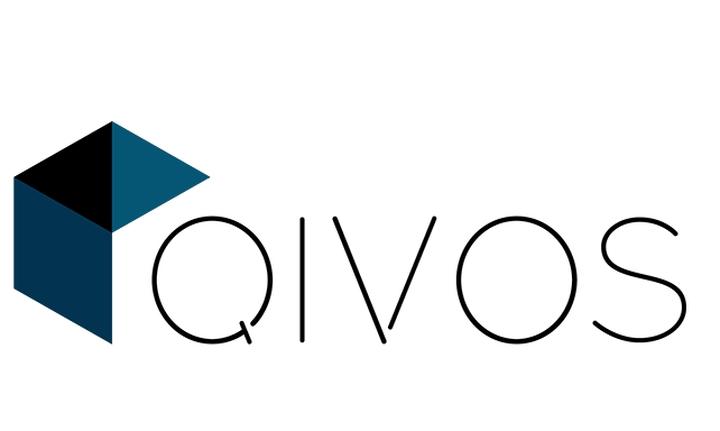 Στο χώρο του FinTech εισέρχεται η QIVOS