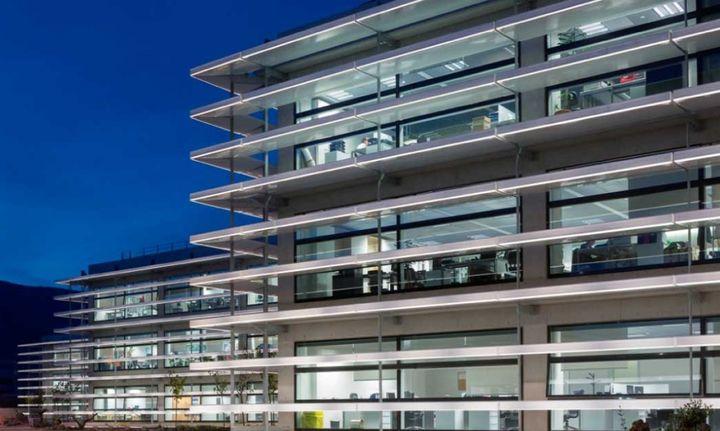 Ομολογιακό 250 εκατ ευρώ ετοιμάζει η Εθνική Πανγαία