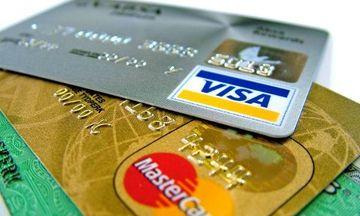 Έρχεται πληρωμή φόρων με πιστωτική κάρτα μέσω Taxisnet