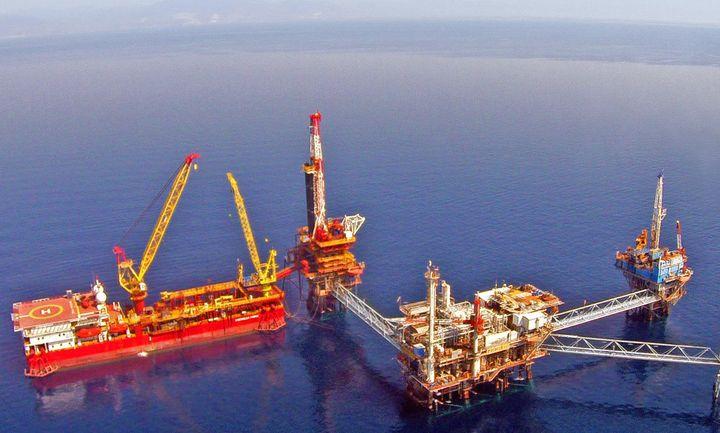 Στο Χρηματιστήριο του Λονδίνου η Energean Oil Gas