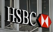 Mobile banking με δακτυλικό αποτύπωμα λανσάρει η HSBC