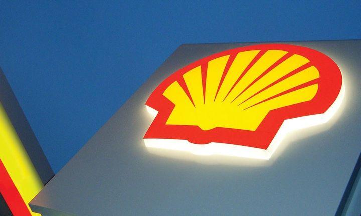 Δεν τα βρίσκουν στο τίμημα εξαγοράς της ΕΠΑ Αττικής Shell και ΔΕΠΑ