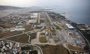Ένα βήμα πιο κοντά στην επένδυση για το Ελληνικό