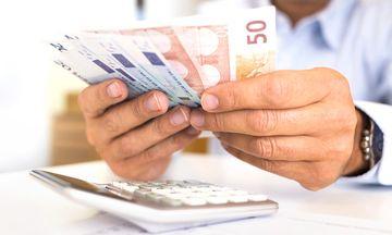 Πώς θα πληρώσετε τον φόρο εισοδήματος σε 16 δόσεις