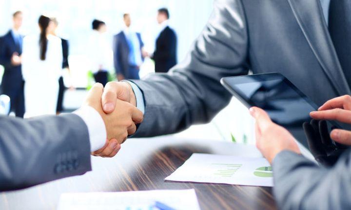 Αναζητά startups προς χρηματοδότηση το επενδυτικό fund της Metavallon