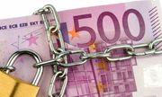 Γιατί 1,2 εκατομμύριο φορολογούμενοι θα βρεθούν με «μπλοκαρισμένο» τραπεζικό λογαριασμό