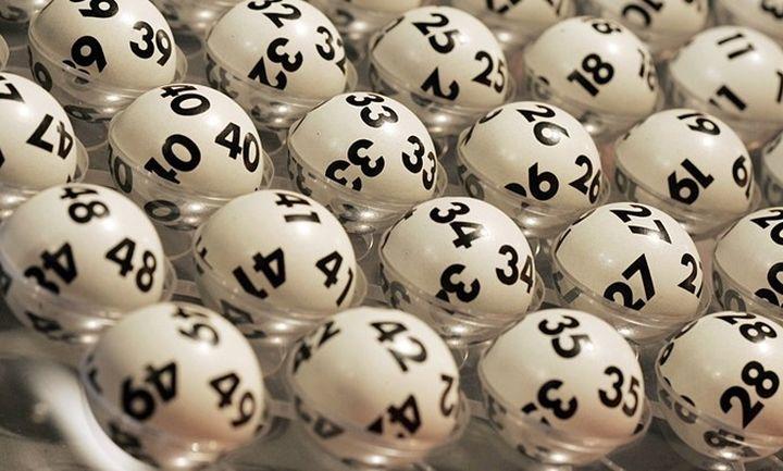 Λοταρία αποδείξεων: 1.000 ευρώ για 1.000 τυχερούς