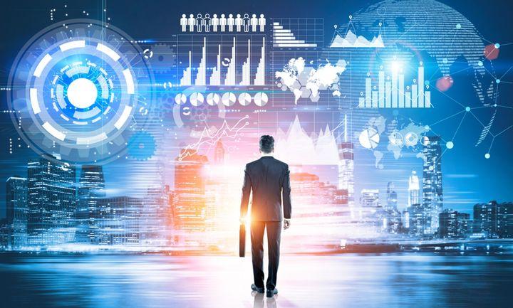 Ο ψηφιακός μετασχηματισμός προτεραιότητα των τραπεζών