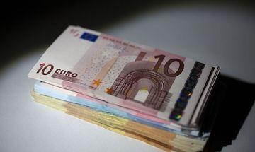 Capital controls: Στα 2.300 ευρώ το όριο ανάληψης
