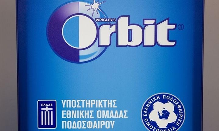 Τι κοινό έχει η τσίχλα Orbit με την ΕΠΟ