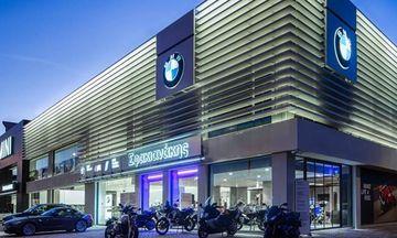 Σε συμφωνία με τις τράπεζες για τα δάνεια προχώρησε η «Σφακιανάκης»