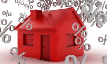 «Κόκκινα» δάνεια 13 δισ. θα πωλήσουν φέτος οι τράπεζες