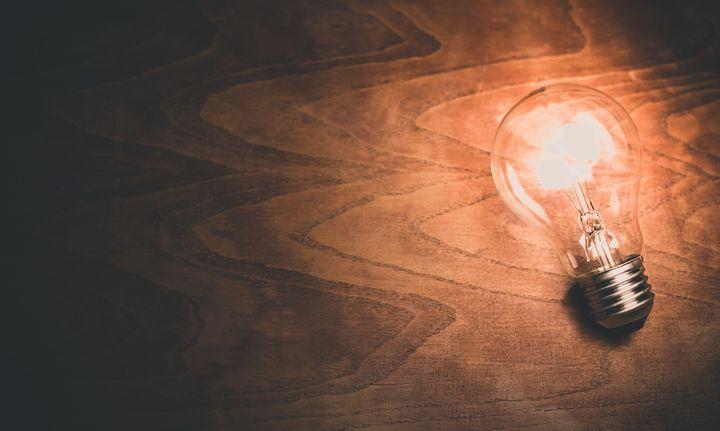 Πώς μπορείτε να εξοφλείτε τους λογαριασμούς ρεύματος κάθε μήνα