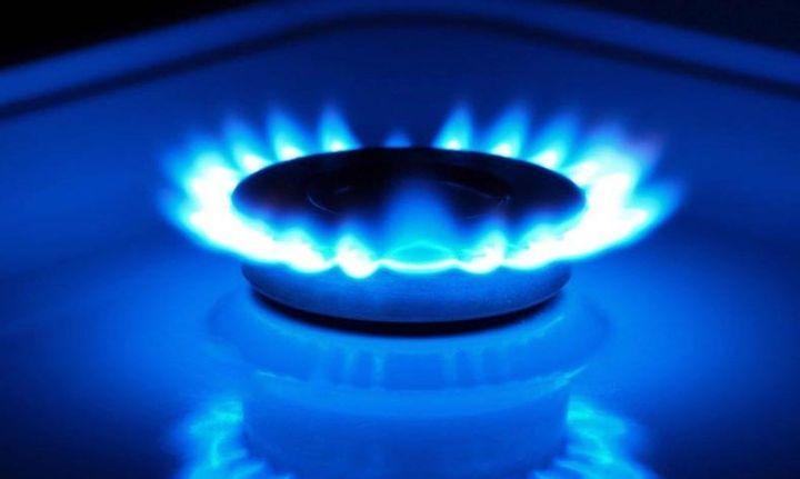 Δάνειο ΕΤΕπ στη ΔΕΔΑ για επέκταση του φυσικού αερίου