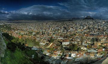 Επέκταση πλειστηριασμών σε όλη την Ελλάδα δια νόμου