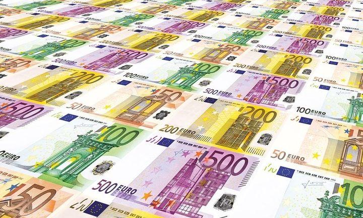 Έως τα μέσα Μαρτίου η εκταμίευση των 5,7 δισ. ευρώ
