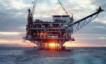 Στον «πυρετό» του πετρελαίου