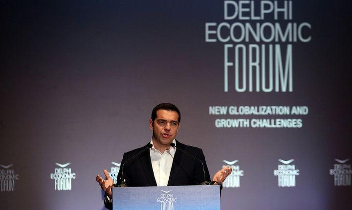 Μηχανισμός: «δίνεις, παίρνεις» και μετά τον Αύγουστο για την Ελλάδα