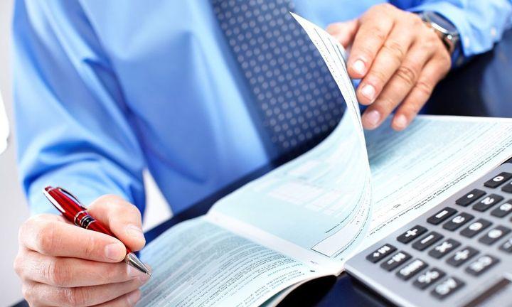 Χωριστές φορολογικές δηλώσεις για τους συζύγους διατάσσει το ΣτΕ