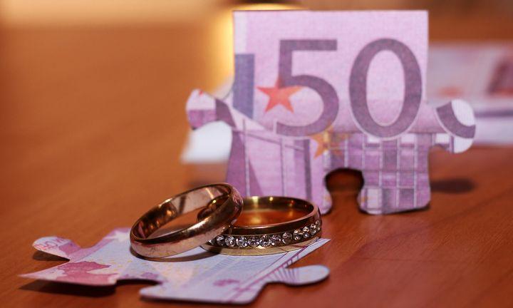 Ερωτήσεις και απαντήσεις για τις φορολογικές δηλώσεις των παντρεμένων