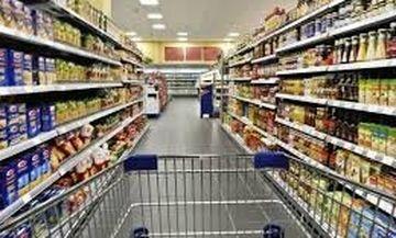 «Φως στην άκρη του τούνελ» βλέπουν οι αλυσίδες supermarket