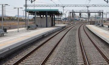 Οι Ιταλοί αποκτούν και τη συντήρηση των τρένων