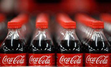 Μπαίνει στην αγορά αλκοολούχων αναψυκτικών η Coca Cola
