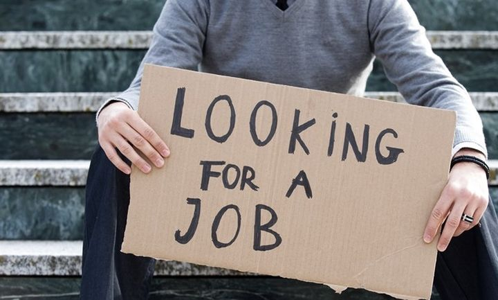 Στο 20,8% υποχώρησε η ανεργία το Δεκέμβριο