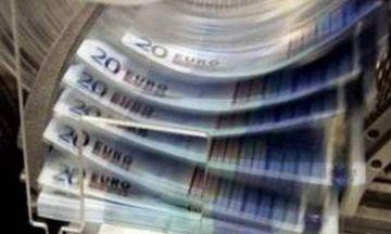 Εξασφαλίστε απόδοση 1,5% στις αποταμιεύσεις σας με έντοκα του ελληνικού δημοσίου