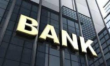 Φουντώνουν (και πάλι) οι φήμες για συγχώνευση δύο συστημικών τραπεζών
