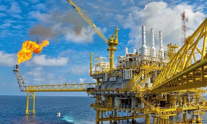 «Συνωστισμός» επενδυτών για τα πετρέλαια στην Ελλάδα