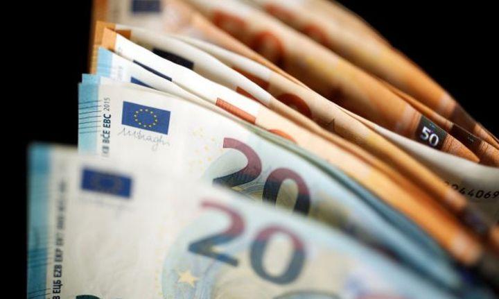 Επιμένει το ΔΝΤ για μείωση αφορολογήτου - Ποιοι θα χάσουν
