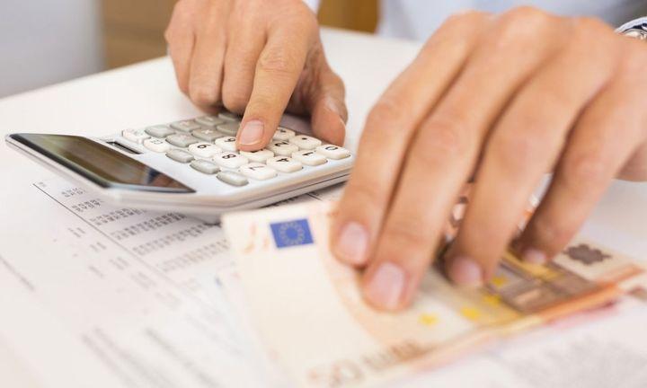 Αυτόματες επιστροφές ΦΠΑ στους φορολογούμενους