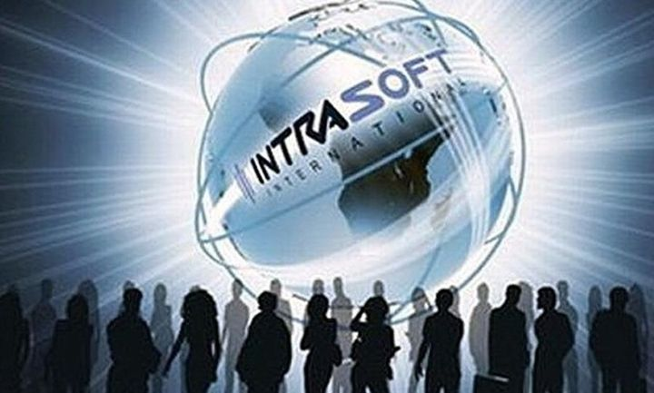 Νέα επιτυχία της Intrasoft στο Μπαχρέιν