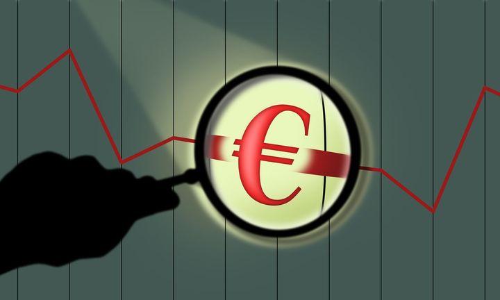 «Καύσιμα» αναζητούν οι τράπεζες για τα κόκκινα δάνεια