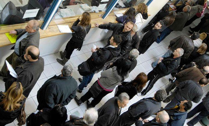 Φορολογική ενημερότητα: Πότε χρειάζεται βόλτα στην εφορία, πότε όχι