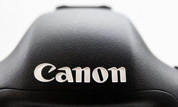Επεκτείνει το δίκτυο συνεργατών της στην Ελλάδα η Canon