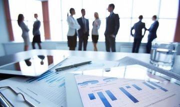 Επεκτείνονται σε νέους τομείς εισηγμένες επιχειρήσεις