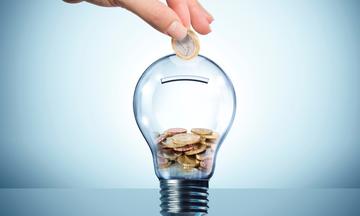 Έρχονται διακανονισμοί στο ρεύμα με βάση… το εισόδημα
