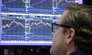 JPMorgan: Eτοιμαστείτε για τη μεγάλη φυγή από τις μετοχές
