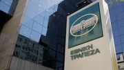 Εθνική Τράπεζα: Ναυάγησε η πώληση της ρουμανικής θυγατρικής