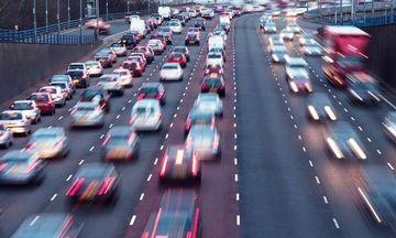 Ώρα μηδέν για τα ανασφάλιστα οχήματα: Έρχονται... καμπάνες