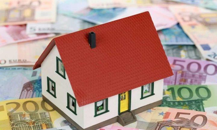 Οι λύσεις των τραπεζών για να γλιτώσετε τον πλειστηριασμό