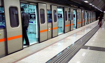 «Μάχη» για τη νέα γραμμή του Μετρό