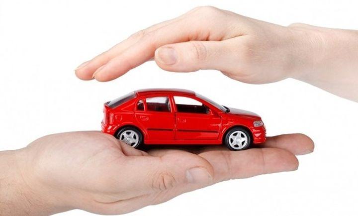 Τα πάνω - κάτω έρχονται στην ασφάλιση αυτοκινήτων και μοτοσικλετών