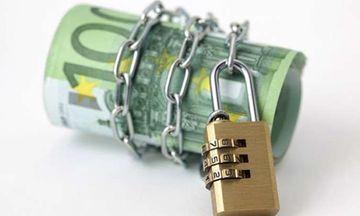 Φοροκυνηγητό: «Χέρι» της εφορίας σε τραπεζικούς λογαριασμούς