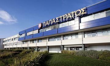 Επένδυση - «σταθμός» από την Παπαστράτος: Έρχεται το IQOS