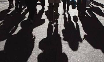 ΙΝΕ-ΓΣΕΕ: Έξι στους 10 παίρνουν μισθό κάτω των 900 ευρώ